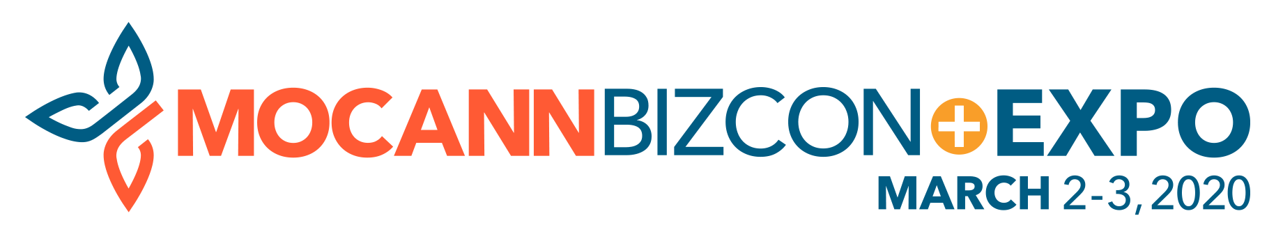 MoCannBizCon+Expo_ Logo with date Teal.png