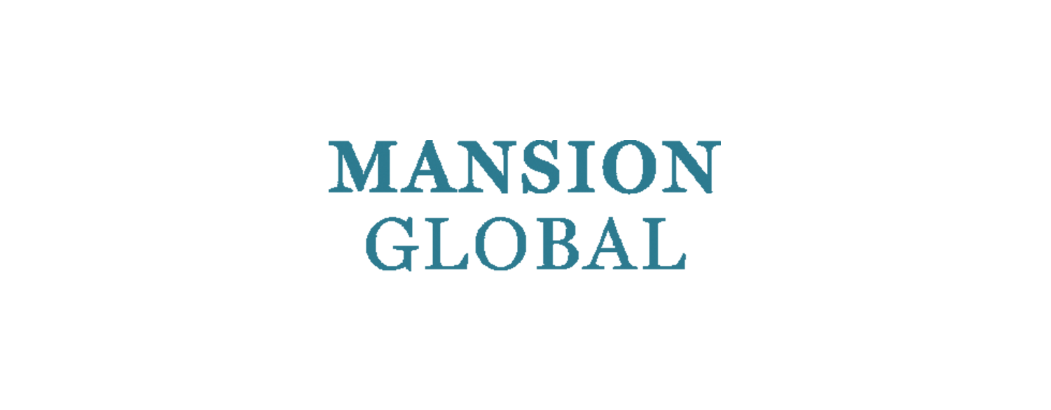 MansionGlobal.png
