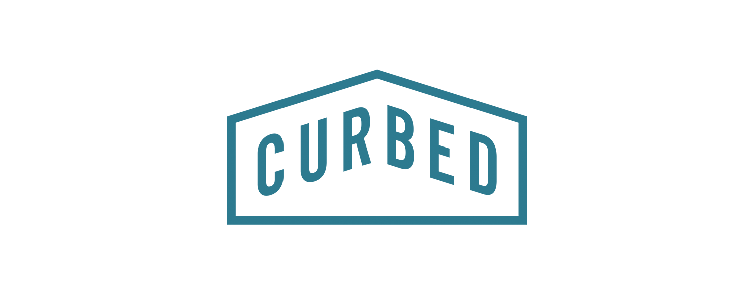 Curbed.png