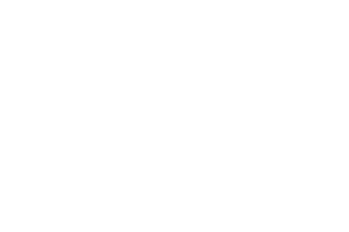wowhaus.png