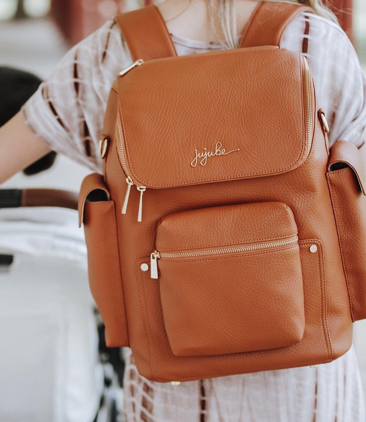 jujube Diaper Bags
