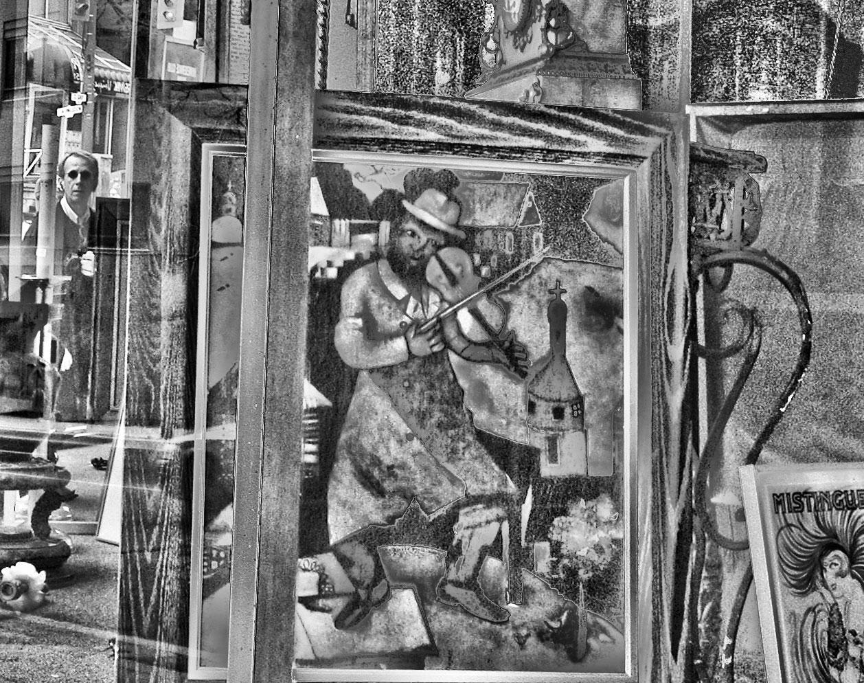 DSCN1054-window reflection.jpg