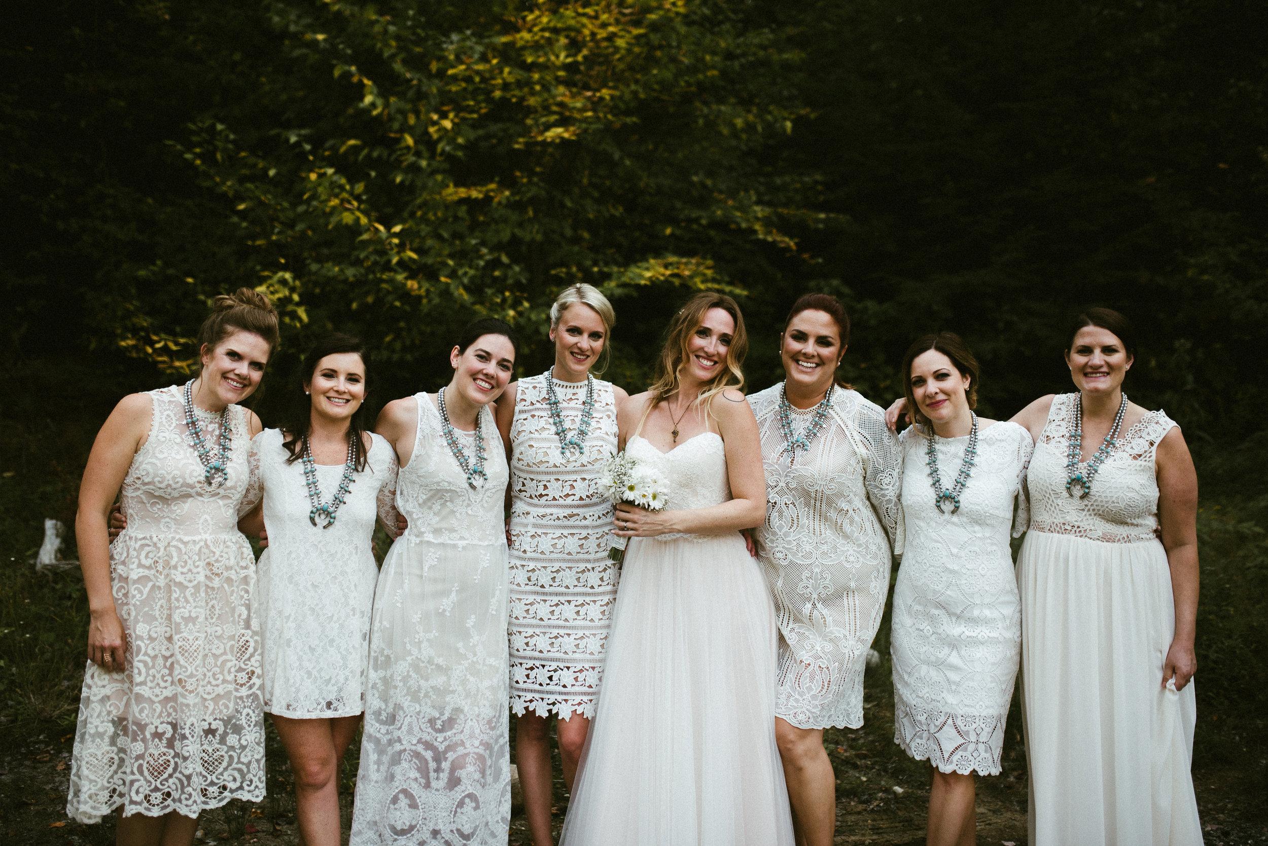 Laura Amaya Beauty On Location Wedding Airbrush Makeup Artist Buffalo, Ny Bridal Makeup Professional www.lauraamaya.com