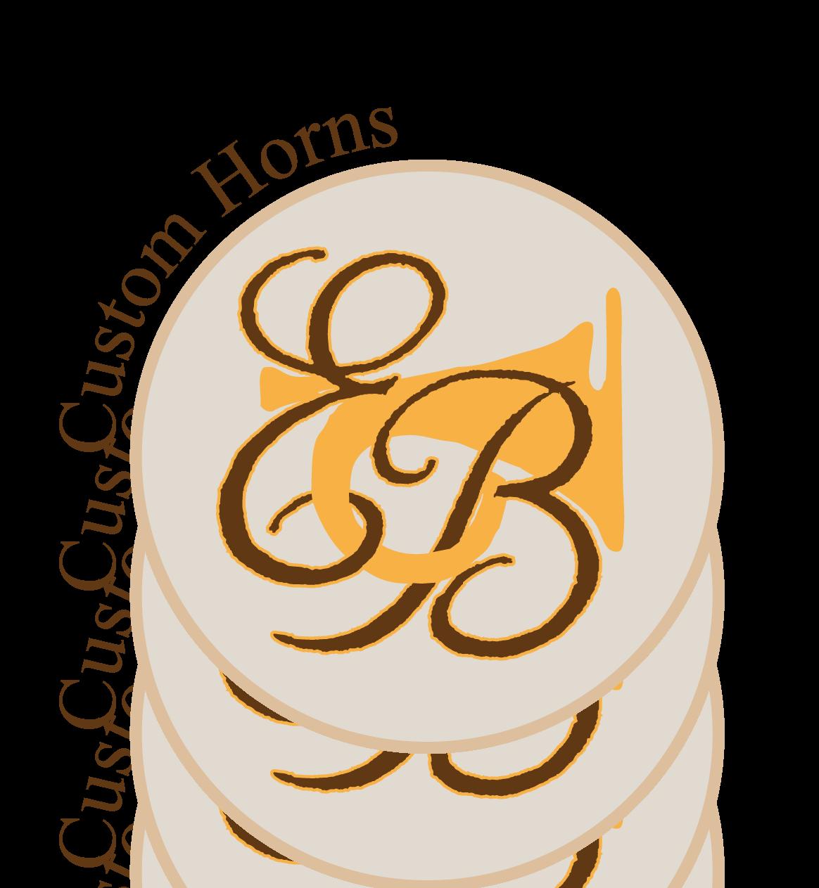 2017-12-23_EB_Logos-01 (1).png