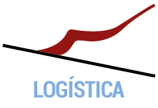 site-icones-spbiro-logistica.jpg