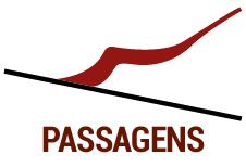 site-icones-spbiro-passagens.jpg