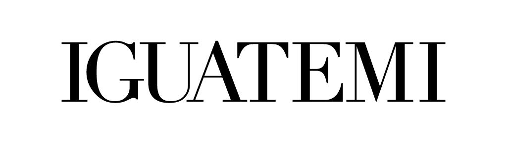 iguatemi.png