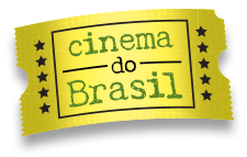 Cinema do brasil.png