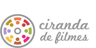 Ciranda de filmes21.png