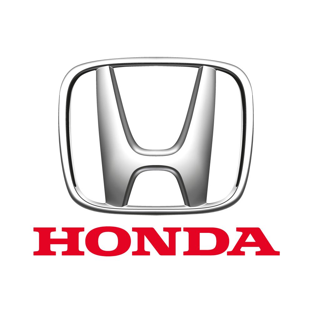 honda-logo-transparent-background-7.png