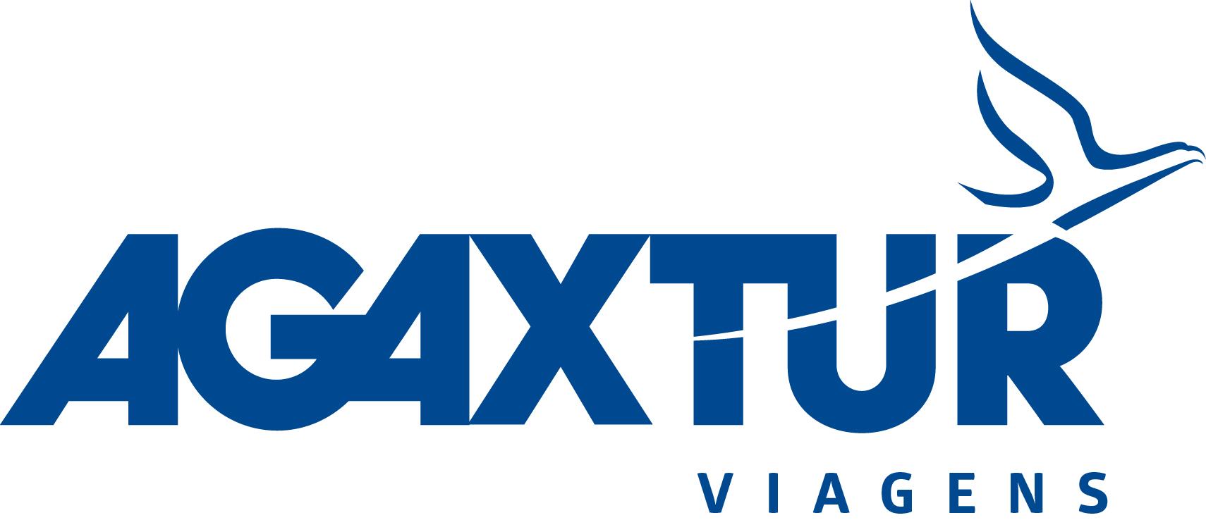 logo-agaxtur-.jpg