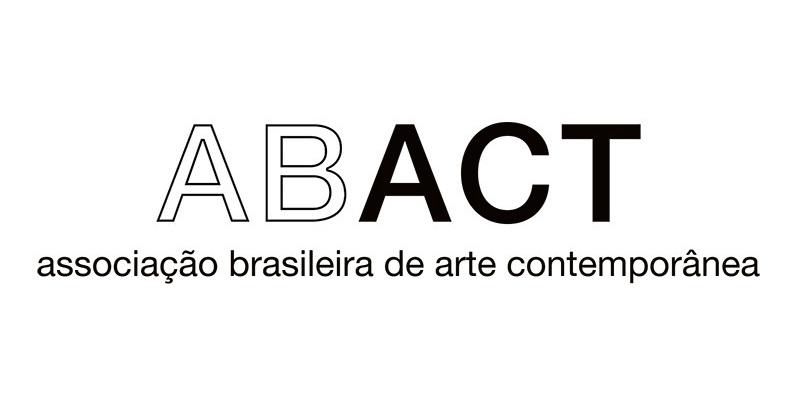 ABACT.jpg