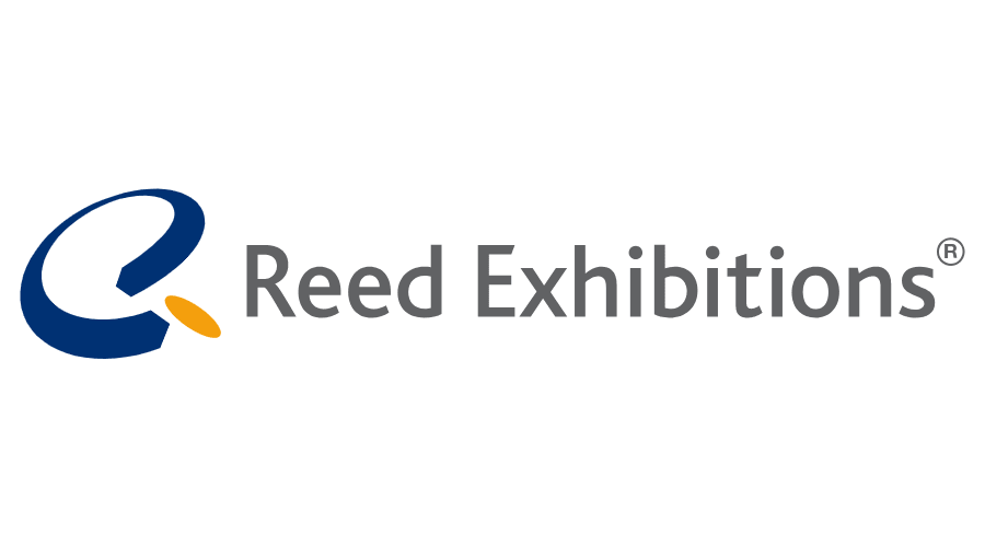 reed-exhibitions-vector-logo.png