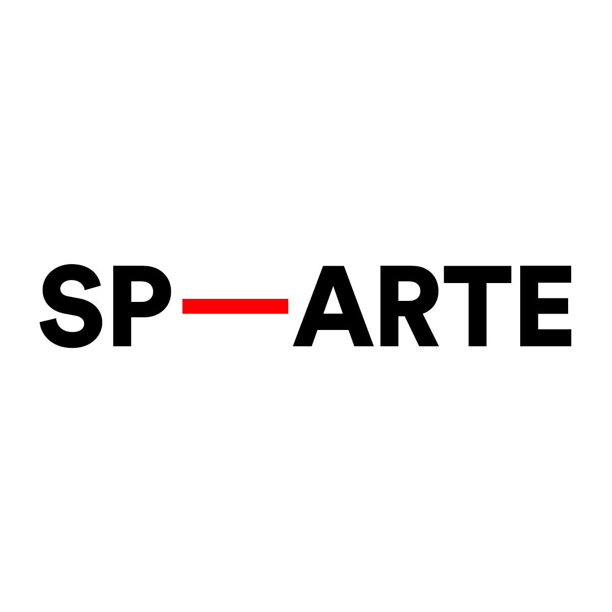 Sp Arte