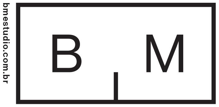 BM.jpg