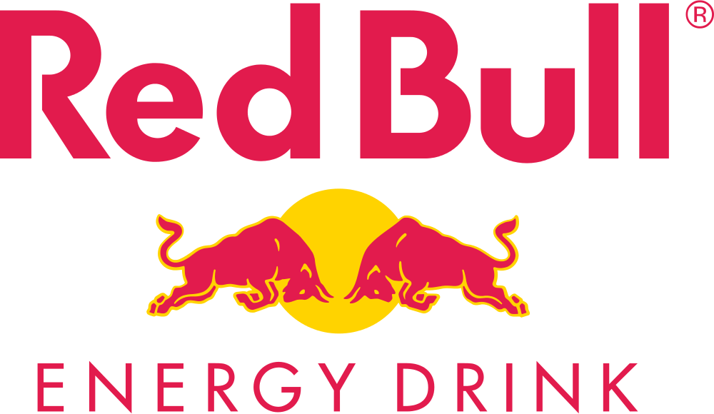 red-bull-logo-2.png