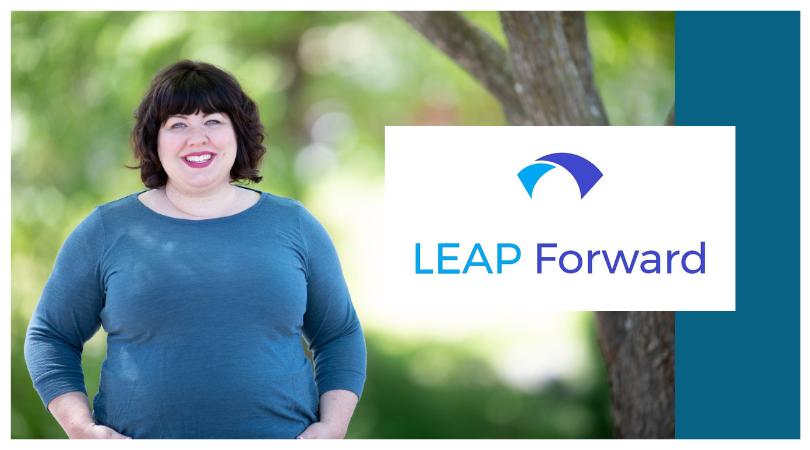 Leap Forward Endorsement.png