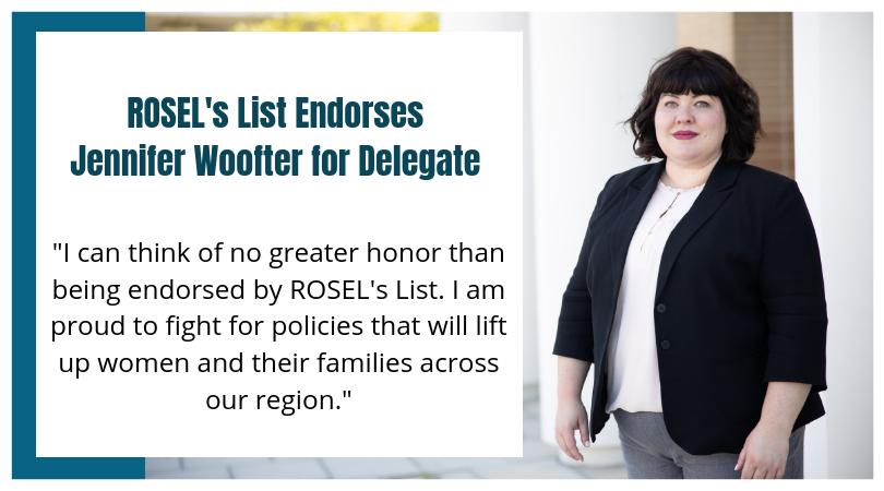 ROSEL's List Endorsement.png
