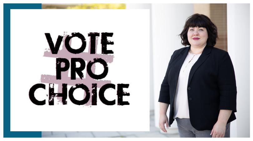 VOTE PROCHOICE Endorsement.png