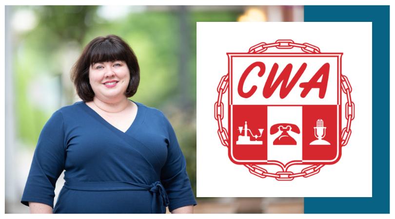 CWA Endorsement.png