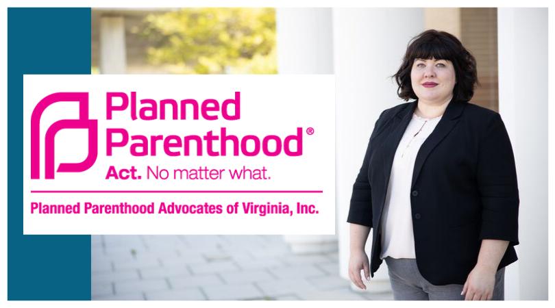 Planned Parenthood Endorsement.png