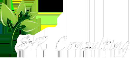 S+R logo-white.png