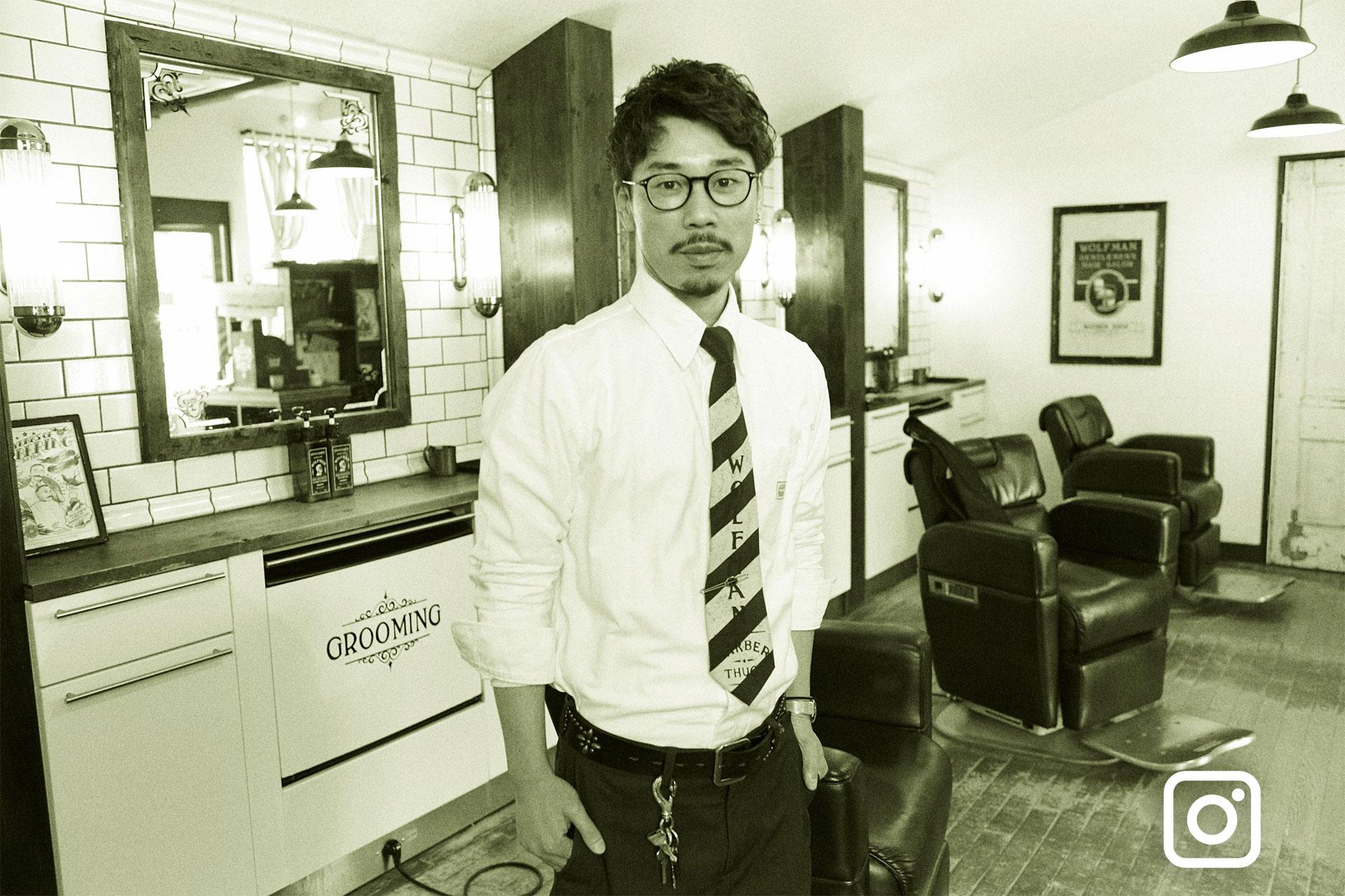 Kimiyoshi Kobori