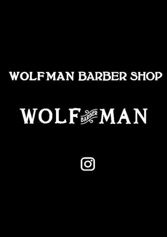 WOLFMAN-logo_IG3.jpg