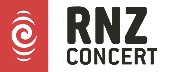 RNZ-Concert-logo-White_2019.jpg