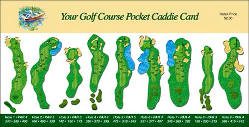 caddie-card.jpg