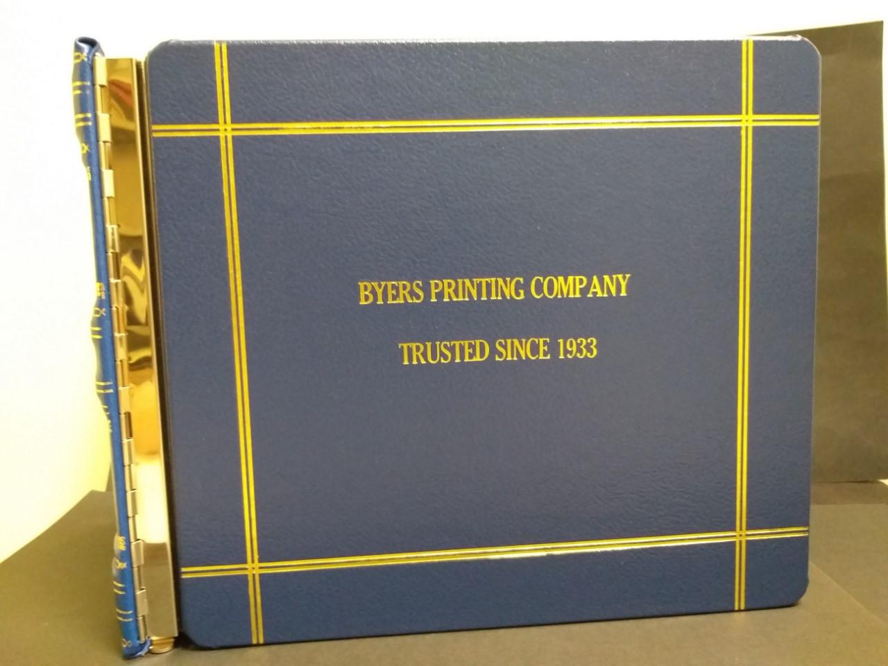 Byers Book - 2.jpg
