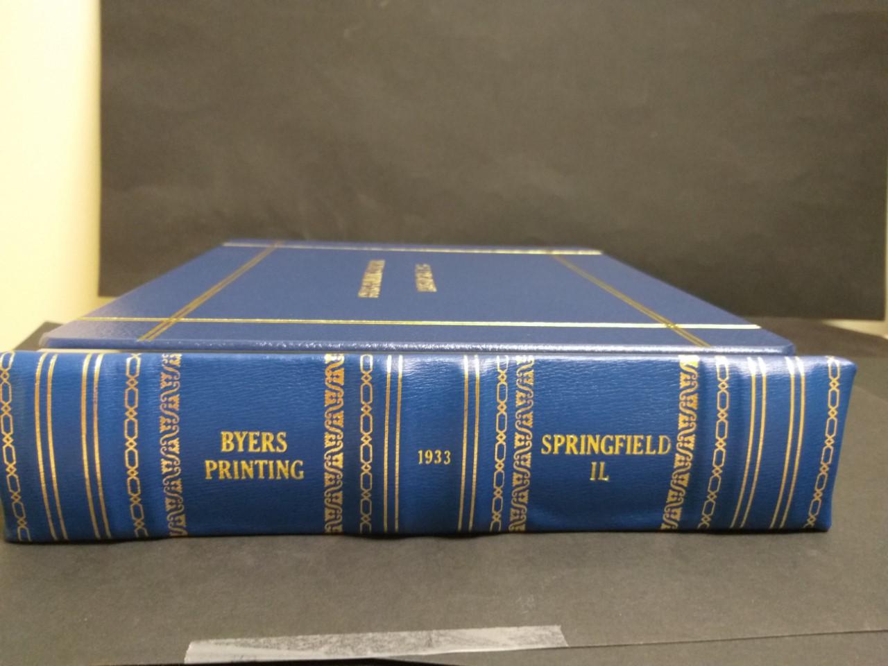 Byers Book -1.jpg
