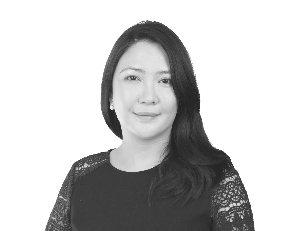 Kok Li Ting Director and EVP Accounting - 10 years of experience in financial and IT audit with expertise in corporate compliance. Her former roles include audit and compliance advisory at KPMG Singapore
