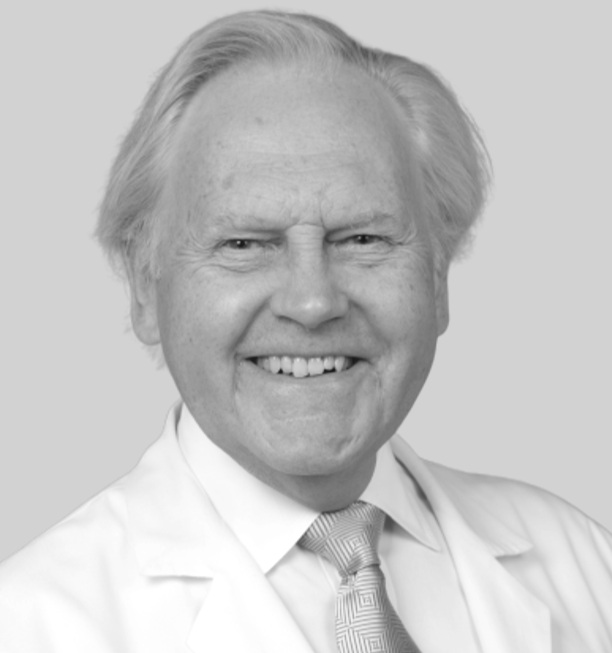 Dr. Brian Leyland-Jones MD PhD Scientific Advisor - Accomplished translational cancer researcher and champion of precision oncology who oversaw over 300 trials, including the pivotal development of Herceptin® (Roche/Genentech). He is currently Chief Medical Officer of the National Foundation for Cancer Research. He also served as the Head of Developmental Chemotherapy Program at National Cancer Institute, USA