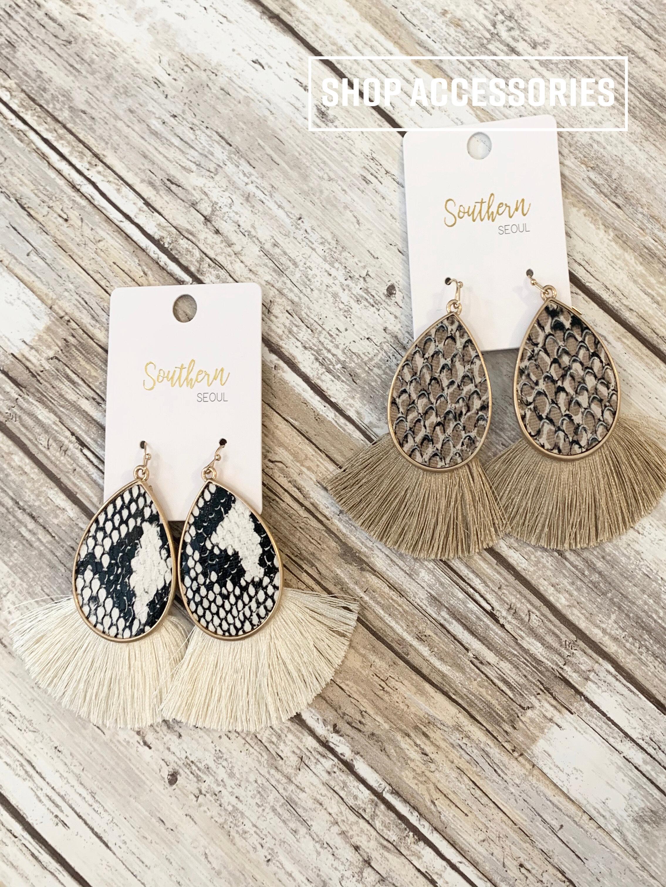 shop-accessories-button.jpg