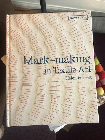 mark_making_textiles.jpg