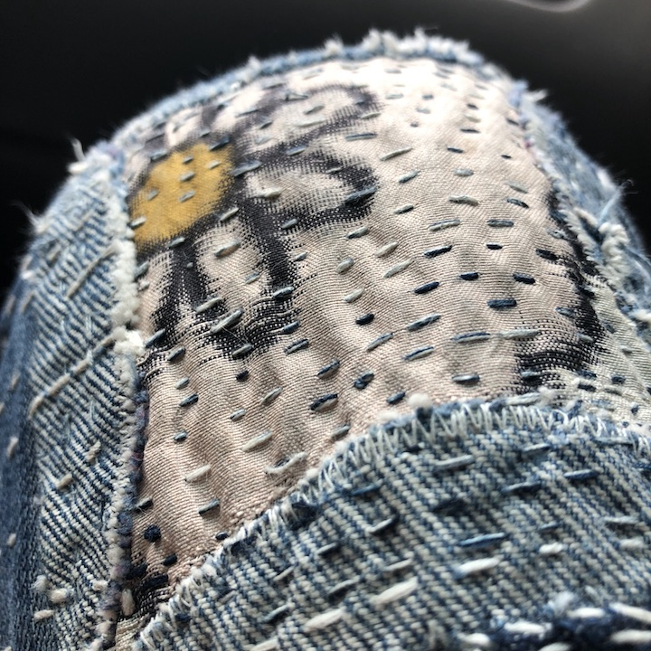 denimstitch_sm.jpg