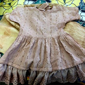 child dress2.jpg