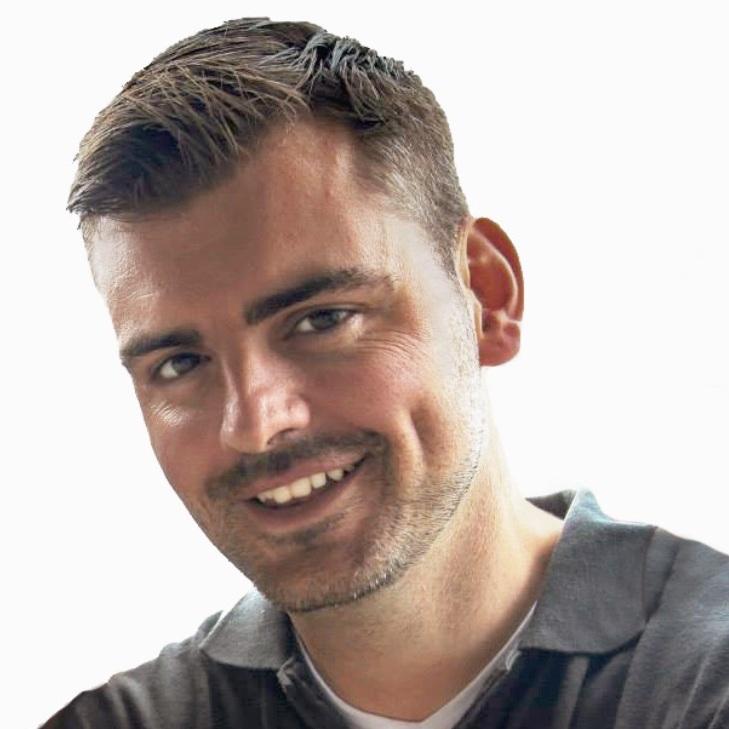 Phil Newsom - PRODUCER