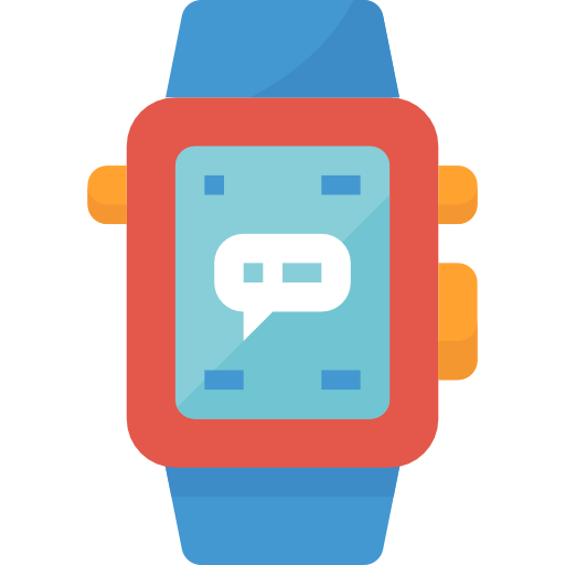 Computer generated watch designs