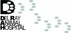 Del Ray Logo.jpg