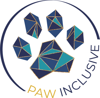 Paw Inclusive Logo.png