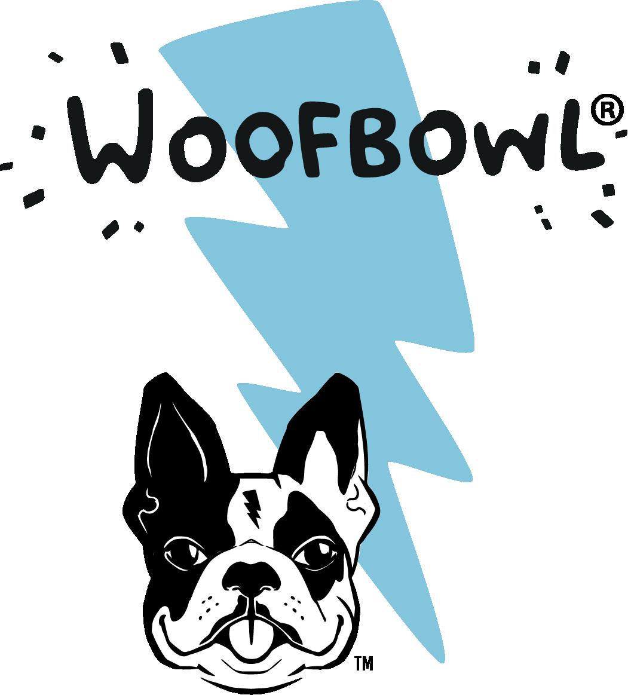 Woofbowl Logo 2.png