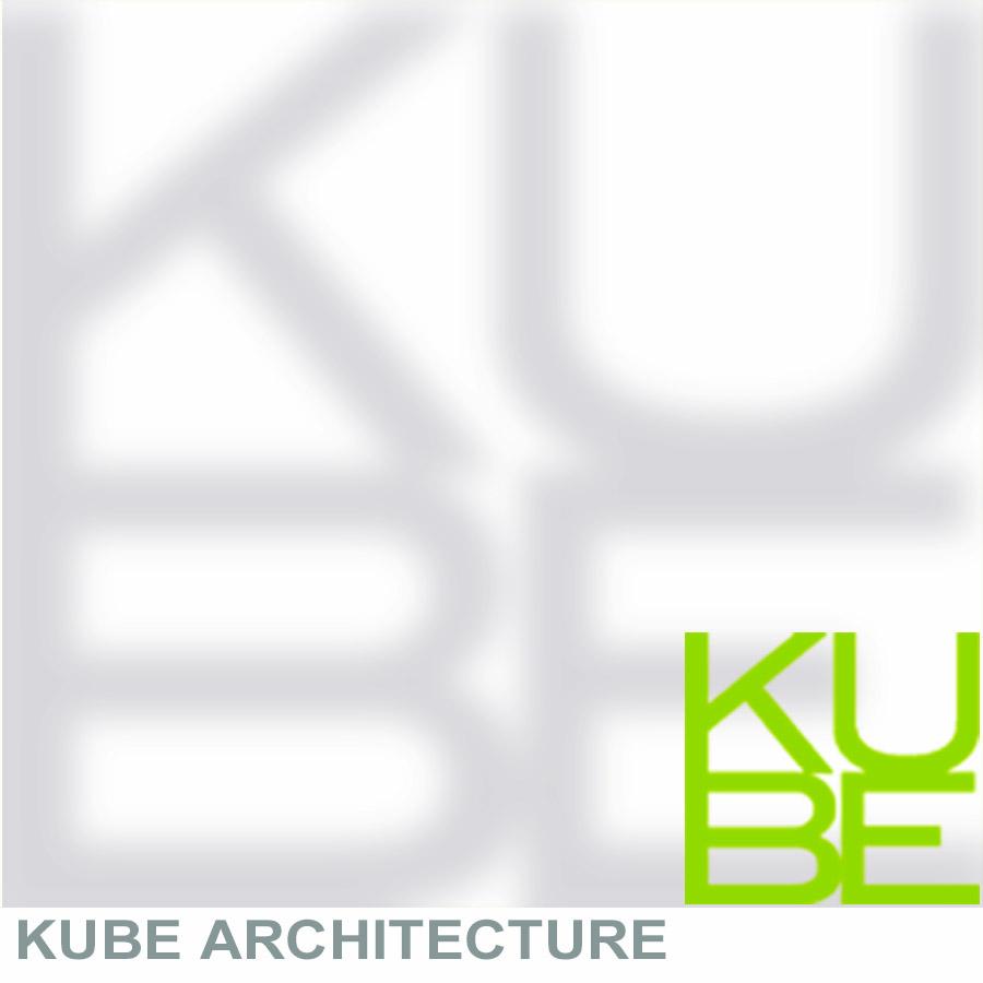KUBE logo white.jpg