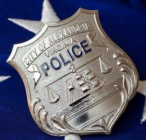 Police+Logo.jpg