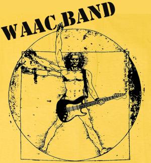 waacband.png