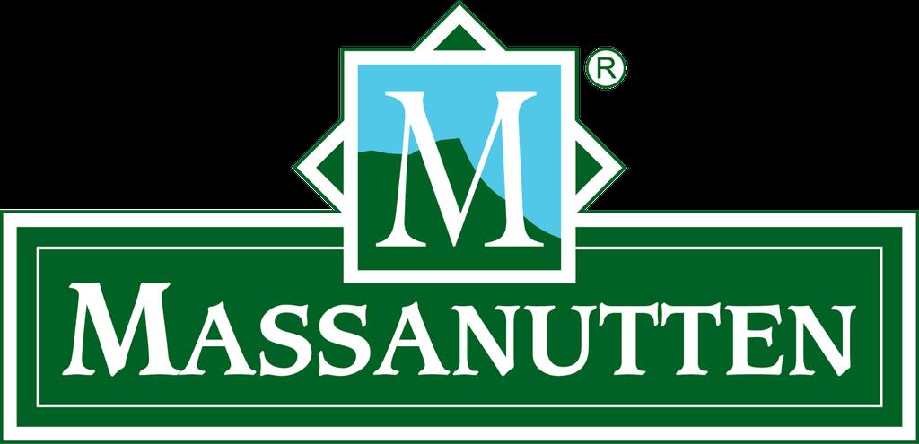 Massanutten-Banner-Color-Logo-1024x495.png
