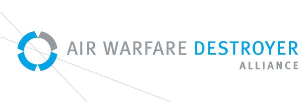 Air Warfare.png