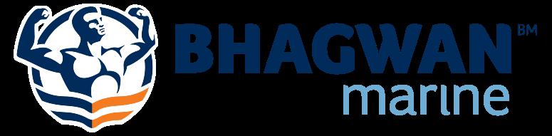 Bhagwan.png