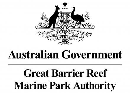 Great Barrier Reef Marine Park Authority.jpg